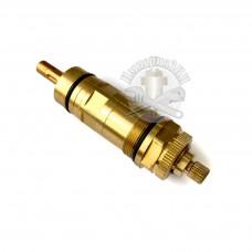 SPF40400102 термокартридж для F40400