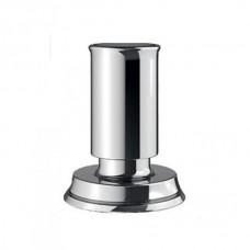 Ручка клапана автомата Blanco LIVIA, хром арт. 521294