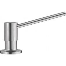 Дозатор моющего средства Blanco TORRE, нержавеющая сталь матовая арт. 521541