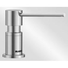 Дозатор моющего средства Blanco LATO, нержавеющая сталь арт. 525809