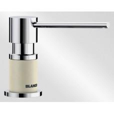 Дозатор моющего средства Blanco LATO, жасмин арт. 525812