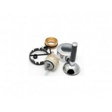 Картридж керамический с рукояткой (сер) Damixa арт. 2398478