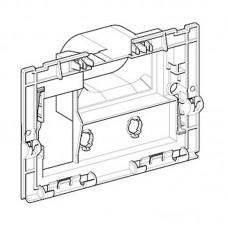 Монтажная рамка для Geberit Sigma40 арт. 242.524.00.1