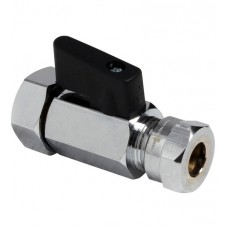 Входной кран без фильтра для GB 1929900503