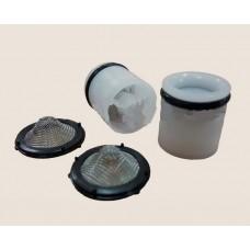 Клапан обратный термостата с 98г.с фильтром, пара 632698-02