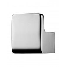 Крючок для полотенец Gustavsberg G1 арт. GB41103824 00