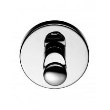 Крючок для полотенец Gustavsberg G2 арт. GB41103844 00