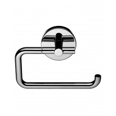 Держатель для туалетной бумаги Gustavsberg G2 арт. GB41103847 00