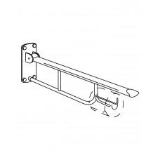 Держатель для туалетной бумаги Gustavsberg 1714 арт. GB88171401