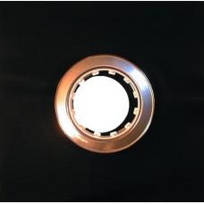 HL84 Гидроизоляционный фланец с ЕРDM-мембраной, толщиной 1 мм