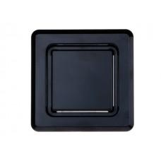 HL905.3 Декоративная крышка черная к HL905