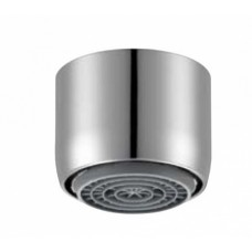 Аэратор NEOPERL CASCADE® SLC® AC, M22х1, 13,5-15 л/мин, хром, упаковка блистер 10850198