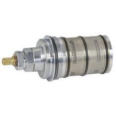 Crosswater Thermostatic картридж - Cp0000250