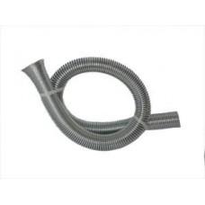 Пружина для гибки металлопластиковых труб наруж. 26
