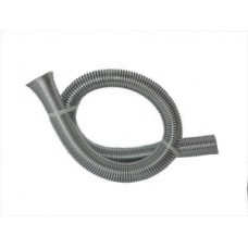 Пружина для гибки металлопластиковых труб наруж. 20