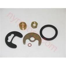 American Standard 30713-0070A Mounting Kit
