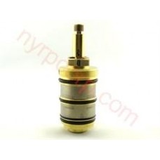 "ALTMANS 3/4"" 22 GPM HIGH FLOW THERMOSTATIC VALVE картридж"