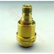 for AMERICAN STANDARD NYJ15301 STEM UNIT RIGHT HAND THREAD