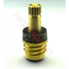 for AMERICAN STANDARD NYJ 61111 STEM RIGHT HAND THREAD
