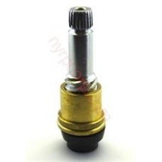for AMERICAN STANDARD NYJ 41111 STEM UNIT RIGHT HAND THREAD