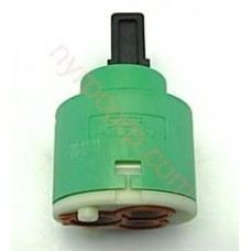 AQUABRASS CA01154 CARTRIDGE