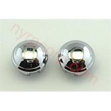 AMERICAN STANDARD M907024-0020A HOT & COLD INDEX кнопки