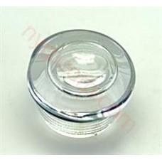 AMERICAN SPECIALTIES INC GAUGE-001 SIGHT WINDOW PLASTIC