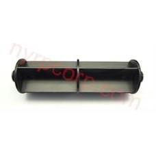 AMERICAN SPECIALTY INC R-001 роллер