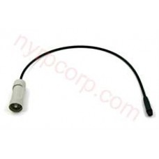 AMERICAN STANDARD M952430-0070A CONTROL CABLE FOR C-SET-REP PART