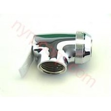 BARBER WILSON PS42A-PC POLISHED CHROME SIDE SPRAY HEAD