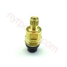 for AMERICAN STANDARD NYJ 43001 RIGHT HAND THREAD STEM UNIT