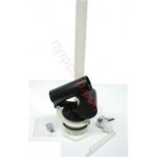 American Standard 47088-0700 Flush Valve
