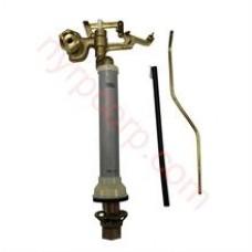 AMERICAN STANDARD 47136-0070A WATER CONTROL L/VENTAWAY