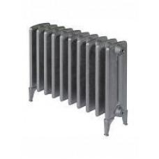 Радиатор BOHEMIA с ногой  634 x 420 x 220