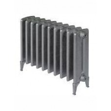 Радиатор BOHEMIA без ноги  540 x 450 x 220