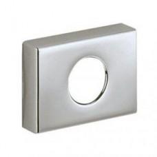 Дозатор гигиенических пакетиков Plan,хром арт.04976010000