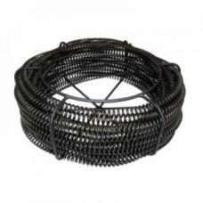 Набор спиралей для K-60 22 мм (С-10-5шт.х4,6м+A-6) 61630