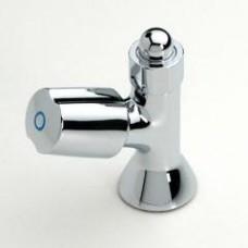 Кран для питьевой воды с ограничителем расхода воды 3 л/мин Oras (101026AC)