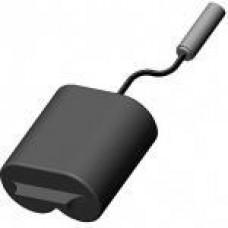 Комплект батарей Hansa 59913158
