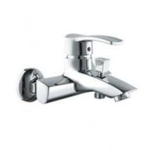 Смеситель SMARTsant Карат SM064003AA_R для ванны