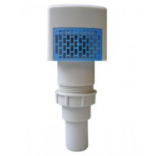 Воздушный клапан HL903 для невентилируемых канализационных стояков