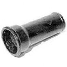 Ч патрубок d=100*250 мм