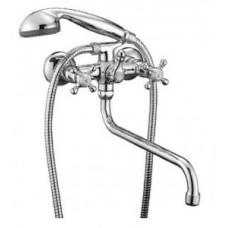 Смеситель для ванны и душа Smart SM120002AA_R