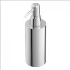 Дозатор для жидкого мыла A9154AA