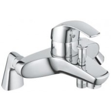 33303 Grohe Eurosmart - смеситель для ванны