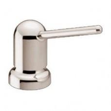Диспенсер для жидкого мыла Damixa 48084, 90 мм