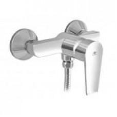 202 TREND PLUS См-ль для ванны с душевым набором 151-1501-00