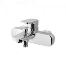 Spirit смеситель д/ванны/душа, излив 172 мм, шт F7010000