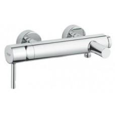 33624 Grohe Essence - смеситель для ванны
