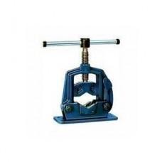 "Тиски Пионер 1/8""-2"" (10-60 мм) 11052"
